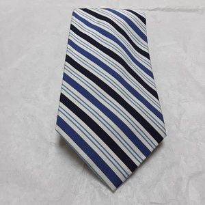 Brooks Brothers Men's Tie